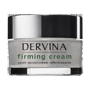 Dervina Firming Cream